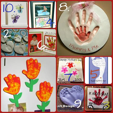 crafts for 10 year olds kids s craft ideas mutter n tochter