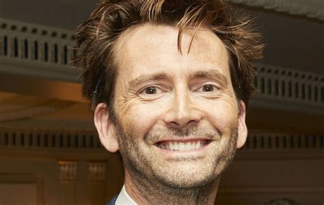 david tennant podcast david tennant launches new podcast with star guests the