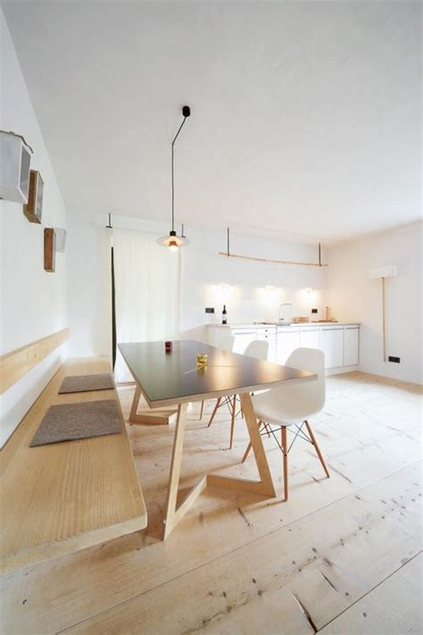 dining room minimalist 31 timeless minimalist dining rooms and spaces digsdigs