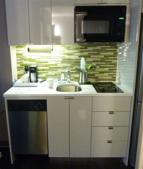best 25 small kitchenette ideas on pinterest