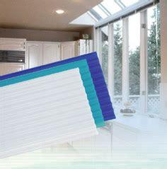 Excel Roof 81 Er 150 Atap Gelombang Polypropylene cv global inti fibertech tangki air polycarbonate harga