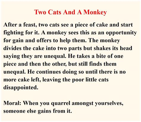 story themes about trust funny stories with moral lessons short stories with
