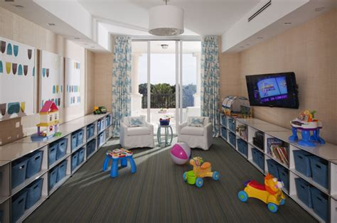 playroom curtain ideas playroom storage ideas contemporary boy s room