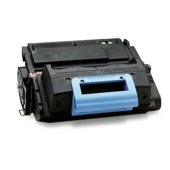 Hp Printer Repair Dallas by Telecom Quality Compatible Toner Cartridges Dallas