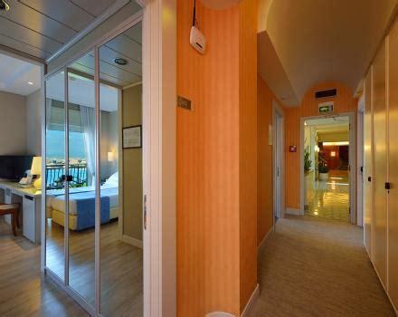 klimaanlagen für die wohnung zimmer hotel paradiso neapel