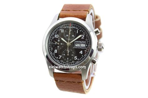 Tag Heuer F1 Silver Brown Leather 1 metta leather for tag heuer formula 1 eieiwatchstraps