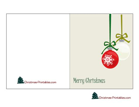 printable christmas card messages free printable christmas cards