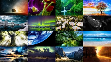 wallpaper abyss nature 57428 earth nature hd wallpapers backgrounds wallpaper