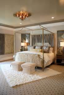 Canopy Master Bedroom Furniture Canopy Beds For The Modern Bedroom Freshome 111 Jpg