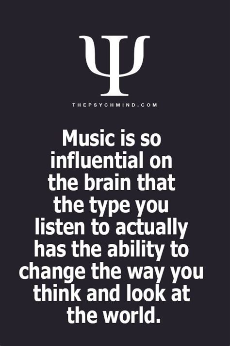 motivational house music 25 best classical music quotes on pinterest classical