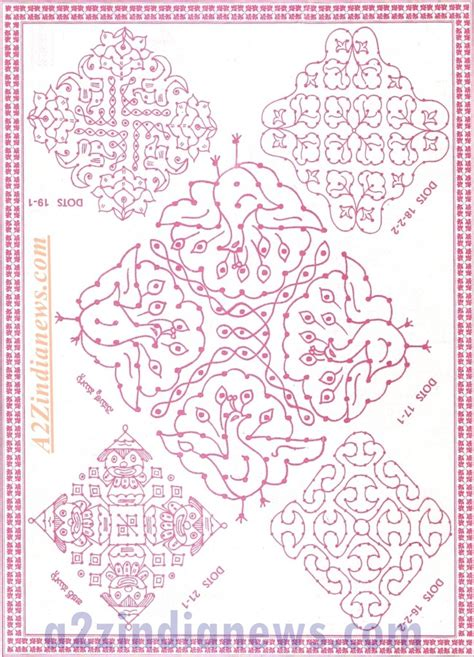 Original Kolam Renang Geometry Pool For 1 47mx33cm Intex 17 best images about kolam on celtic knots