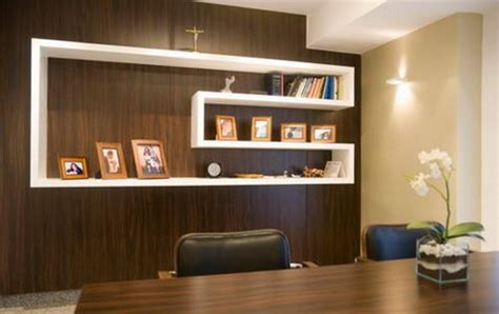 modern interior office design interior design