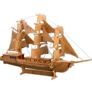 toy boat sails to norway 521 best ships boats and lighthouses images on pinterest