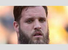 Lions Lose Taylor Decker For 4-6 Months - Daily Norseman Football Roster
