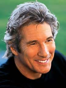 richard gere hairstyle hairstyles