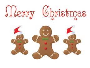 Decorate A Christmas Tree Christmas Gingerbread Man Dishwasher Cover Fun Kitchen