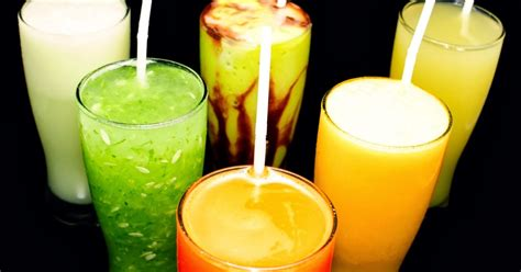 membuat usaha juice buah peluang usaha minuman segar jus buah antoe santoso