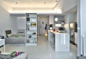 Efficiency Appartments by What Is A Studio Apartment