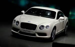 Where Is Bentley Manufactured Bentley Continental V8 S Car Wallpapers Hd Auto Car
