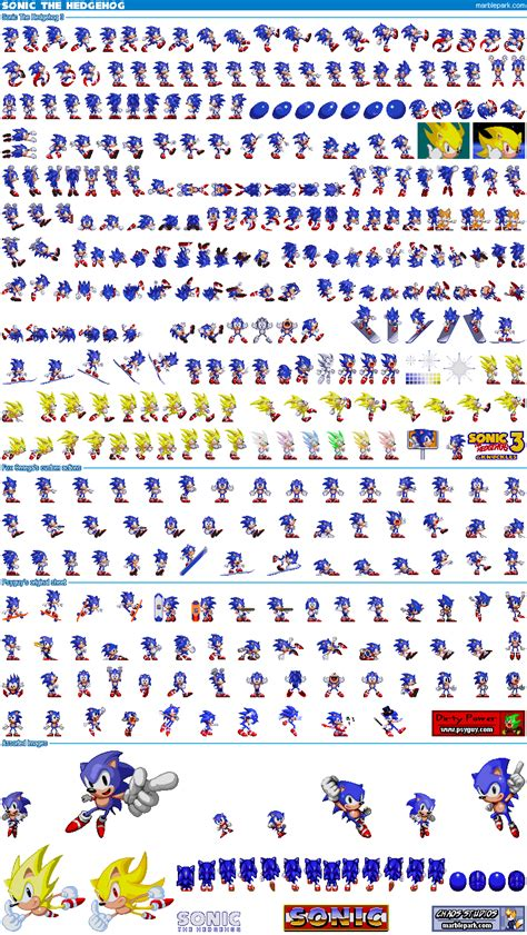 Eagle Mario Lc Running Shoes user mugenlover10 character update the mugen