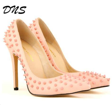 size 4 high heels shoes size 4 high heels purple mint green black