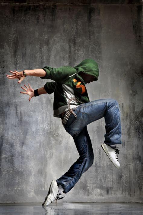 dance kolkata hiphop dance styles dancexpress