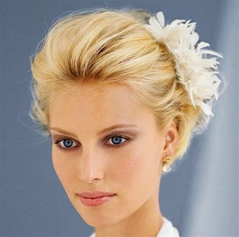 easy hairstyles updos for short hair simple hairstyles for short hair wedding hair and tattoos