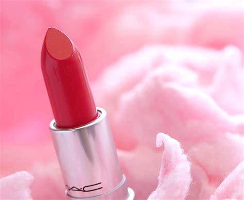 wallpaper pink lipstick mac makeup wallpaper wallpapersafari