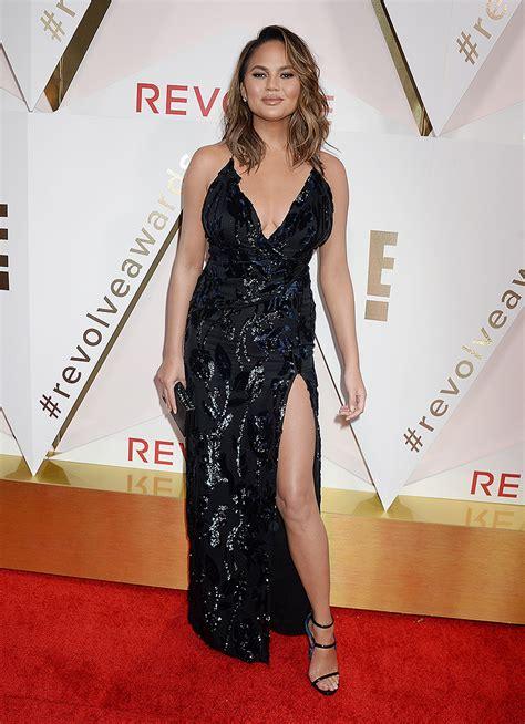 celebrity red carpet dresses kzdress celebrity slit red carpet dresses 2017 fashion pics