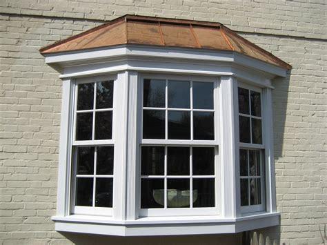 bay window exterior bay windows pinterest bay bay window metal roof google search bay window