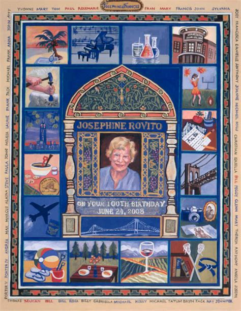 Story Quilts by Lori Loebelsohn 187 Story Quilts