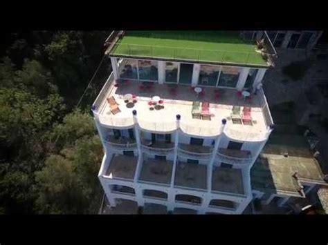 hotel le terrazze amalfi hotel le terrazze amalfi coast