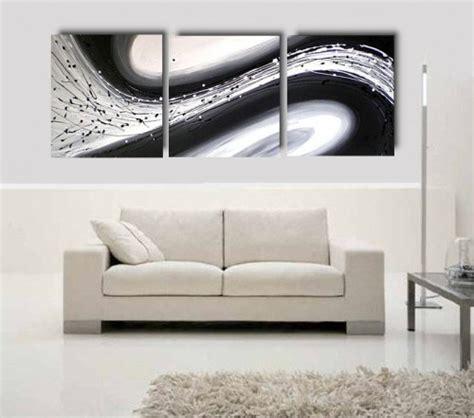 quadro soggiorno moderno quadri soggiorno country classici moderni design