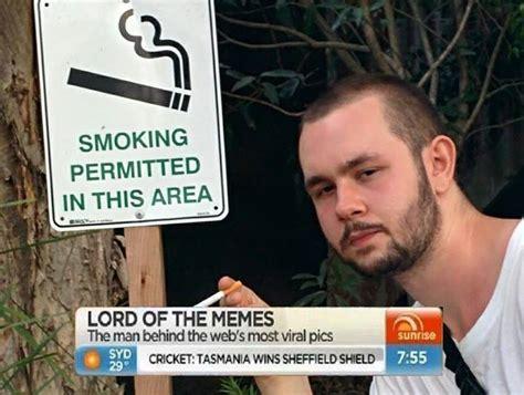Meme Worthy - cringe worthy memes image memes at relatably com