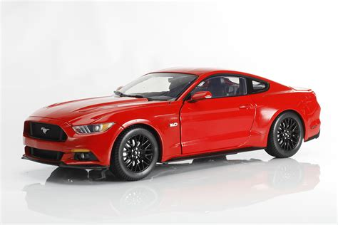 Mustang Auto Modelle by Mustang 2015 Diecast Autos Post