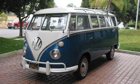 volkswagen 21 window 1966 volkswagen 21 window microbus 15896