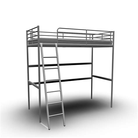 ikea loft bed 404 not found