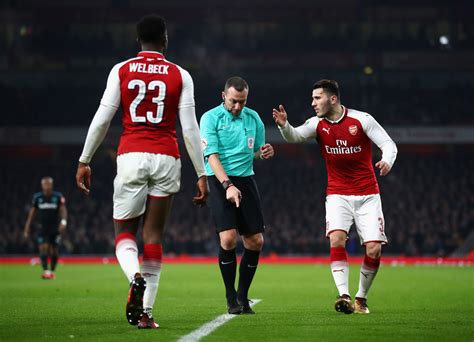 arsenal west ham carabao arsenal vs west ham united 5 things we learned hint of