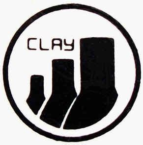 Clay Clerk Search Clay Records Cds And Vinyl At Discogs