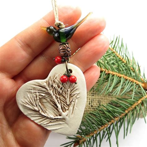 806 best pottery christmas images on pinterest pottery