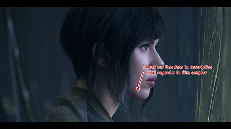 film ghost bastards streaming vf ghost in the shell film complet en streaming vf youtube