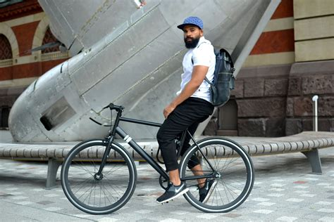bike messenger shoes my style fitted hats featuring quentin washington by