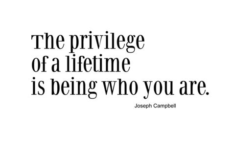 quotes a day privilege quote dump a day
