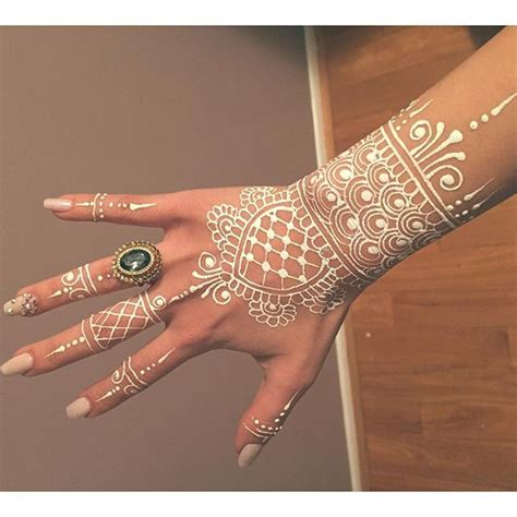 henna tattoo designs in white 1000 ideas about arabic henna on henna
