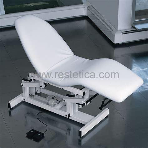 letto per massaggio letto polifunzionale per massaggio estetico e trattamenti