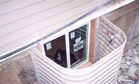 idaho falls basement cut outs ck s windows doors