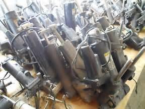 mercury 70 75 90 100 115 125 hp outboard 2 stroke motor