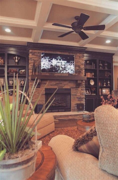 Best Indoor Fireplace Indoor Fireplaces Design Ideas Https Www