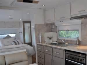 Motorhome Interior Design Ideas 25 Best Ideas About Caravan Interiors On Pinterest