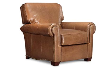 high quality leather recliners high quality leather recliner made from top grain cowhide